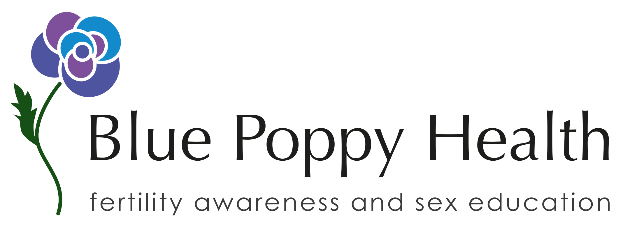 Blue Poppy Health